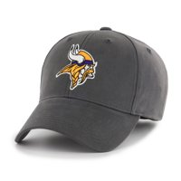 f545df58d49 Product Image NFL Minnesota Vikings Basic Adjustable Cap Hat by Fan Favorite