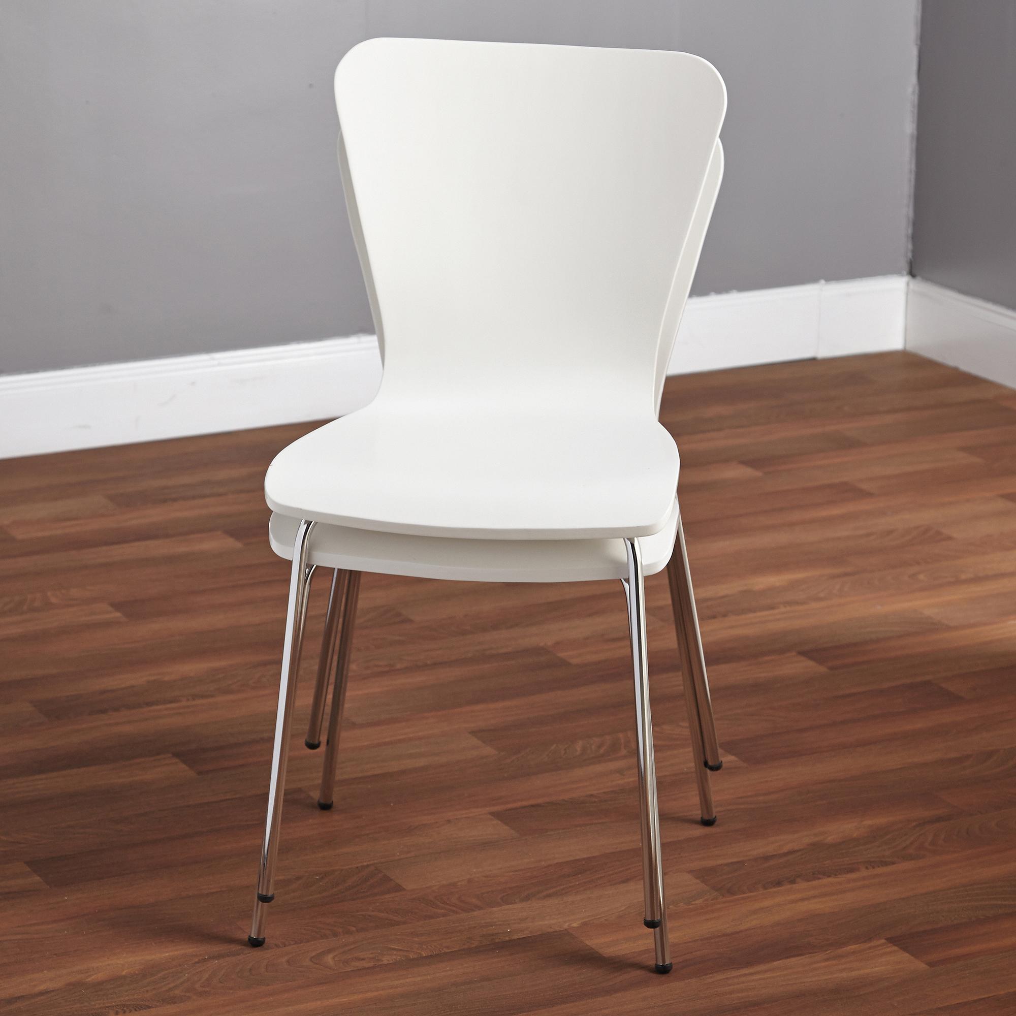 Pisa Bentwood Chair, Set Of 2, Multiple Colors   Walmart.com