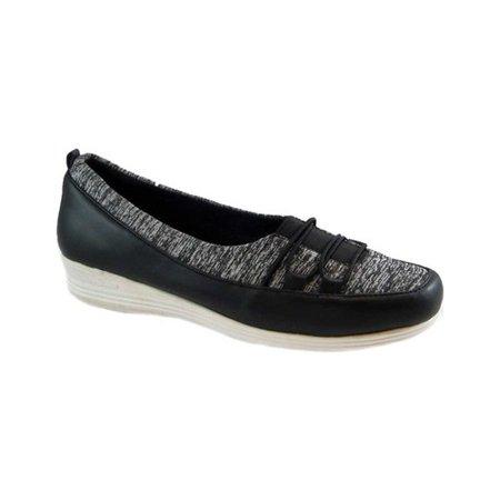 Mammut Beacon - Women's Beacon Shoes Polly Sneaker