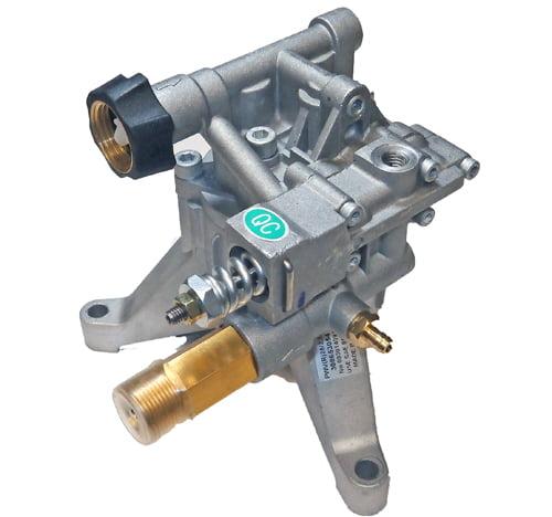 Ryobi RY80940 Pressure Washer Replacement Pump # 308653054