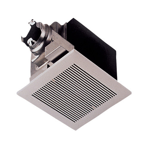 Panasonic WhisperCeiling 290 CFM Energy Star Bathroom Fan