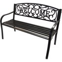 Better Homes and Gardens Garden Bench