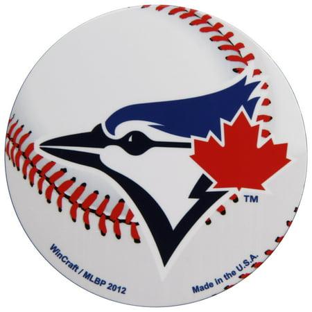 Toronto Blue Jays WinCraft 5