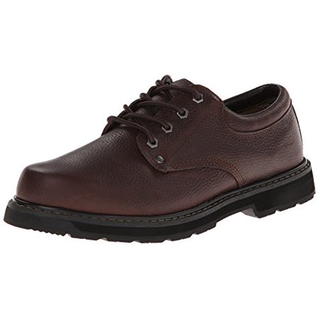 Dr Scholl S Harrington Shoes Review