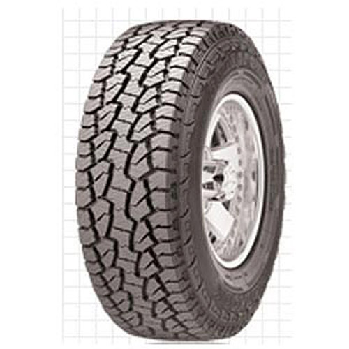Hankook DynaPro ATm Tire P235/75R16XL