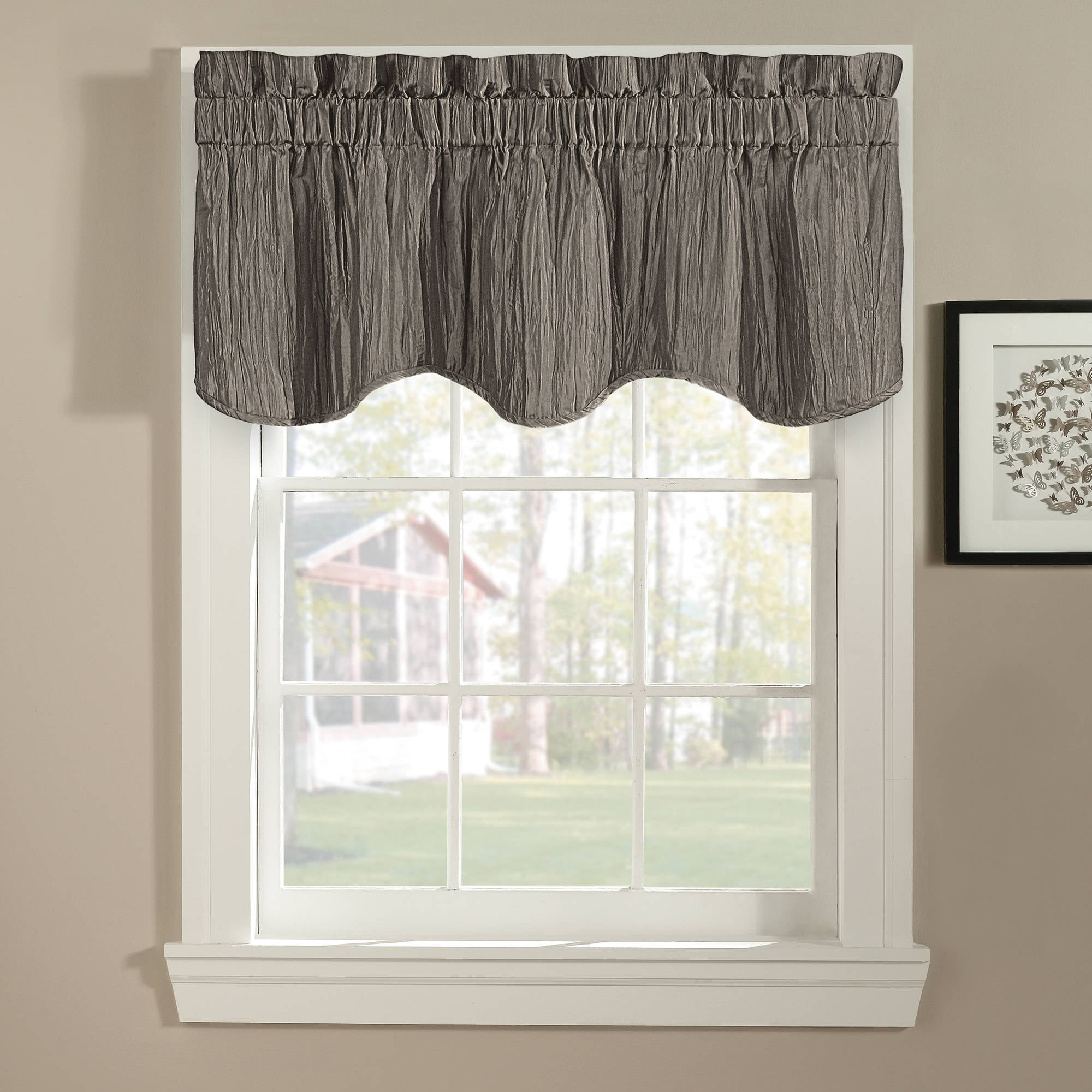 for ivory valance eclipse windows window scarves on valances curtain