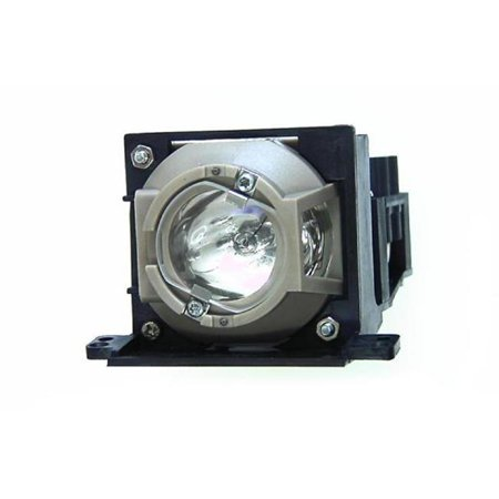 Ereplacements BL-FP130A-ER Compatible Projector Lamp - image 1 of 1