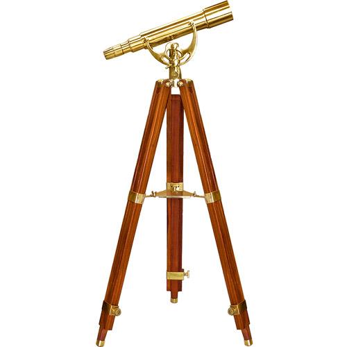 Barska Anchormaster 15-45x50 Spyscope