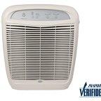 Honeywell Airgenius 5 Air Cleaner Odor Reducer Walmart Com