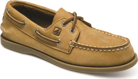 Boys' Sperry Top-Sider Authentic