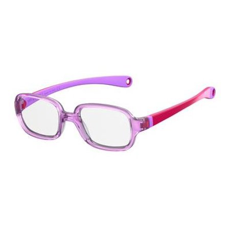 Safilo Design - Safilo Kids SK Sa0003 Eyeglasses 0789 Lilac