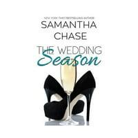 Enchanted Bridal: The Wedding Season (Audiobook)