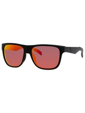 39ffe01683 Product Image SMT Lowdown Sunglasses 0DL5 Matte Black. SMITH