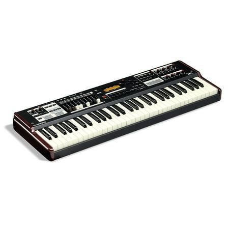 Hammond Organ Music - Hammond Sk1 Organ