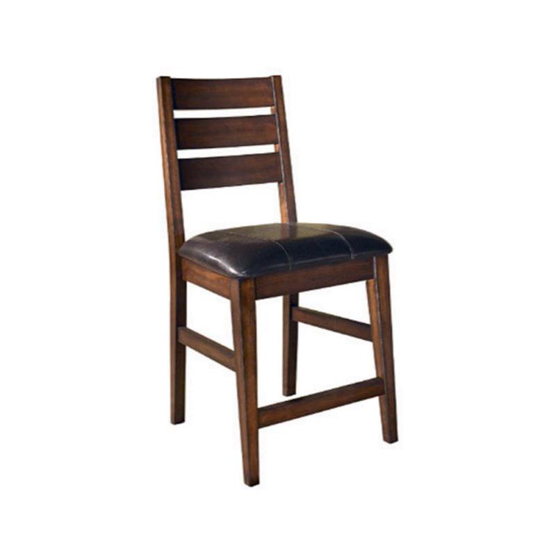 Nix Furniture Express On Walmart Seller Reviews