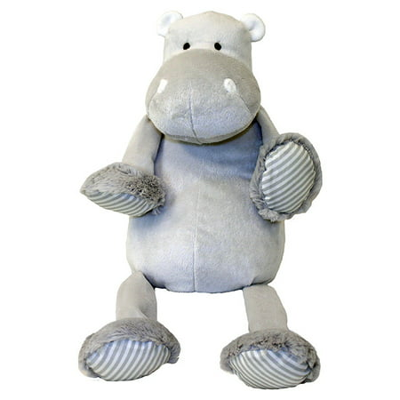 Hip Hippos (Hippo Comfy Baby)