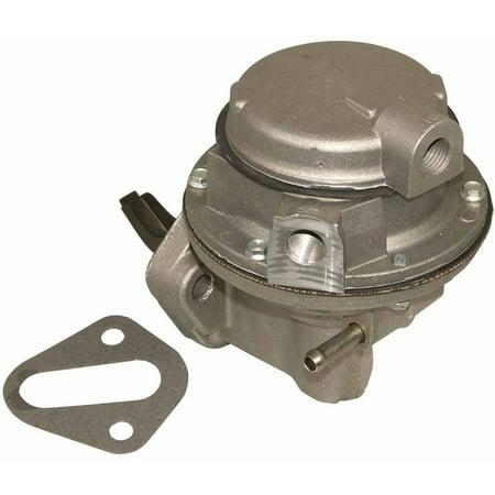 Airtex 60932 Mechanical Fuel Pump