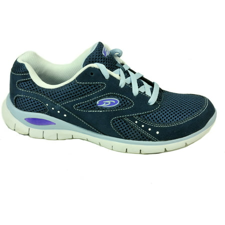 Scholl Trainers