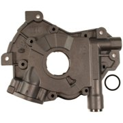 Melling Stock Replacement OE Type Oil Pump