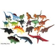 Dinosaurs Assortment - Styles May Vary