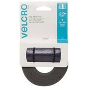 "Velcro 12' x 3/4"" Roll, Foliage"