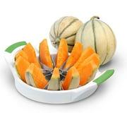 Symple Stuff Buckland Melon Slicer
