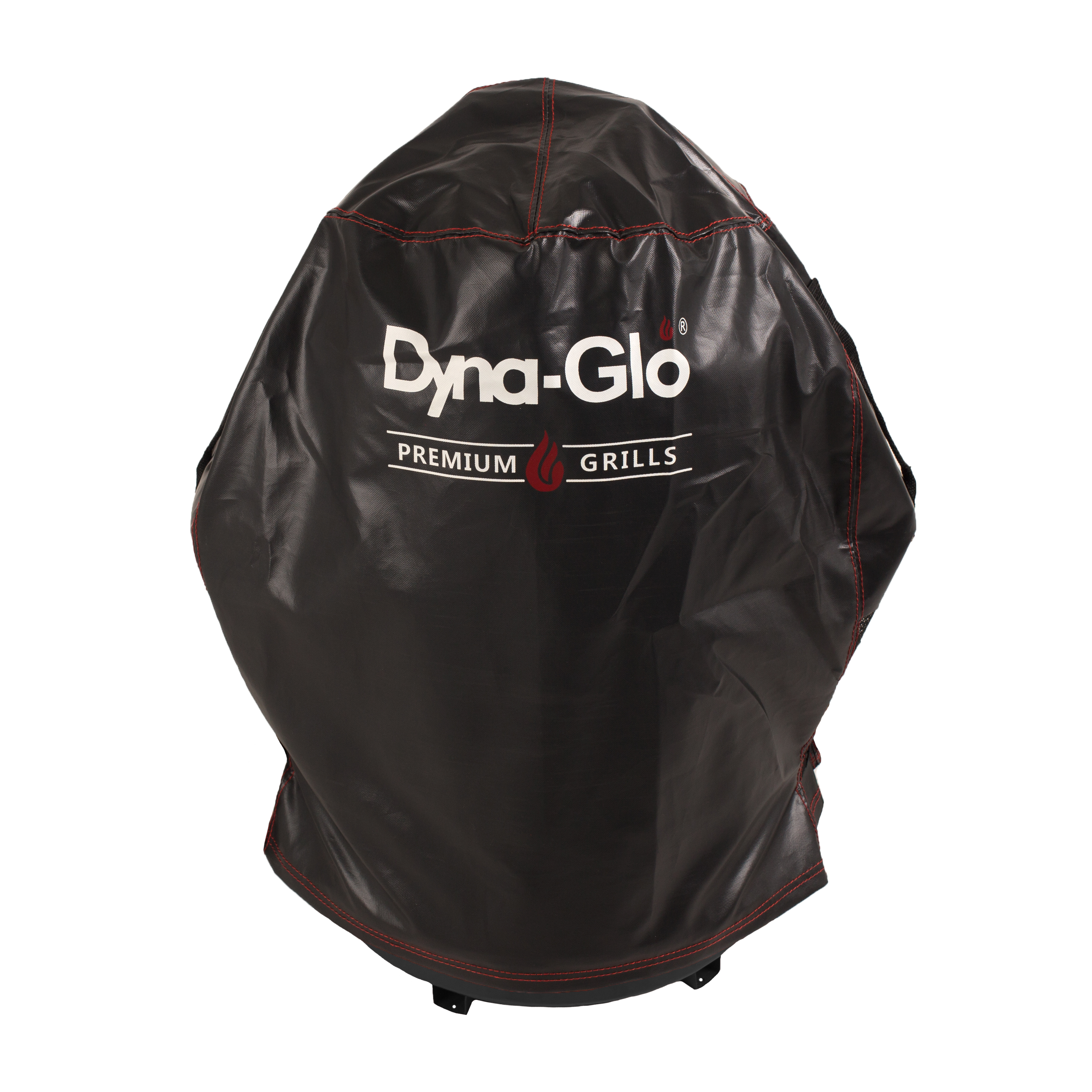 Dyna-Glo Compact Charcoal Smoker Cover