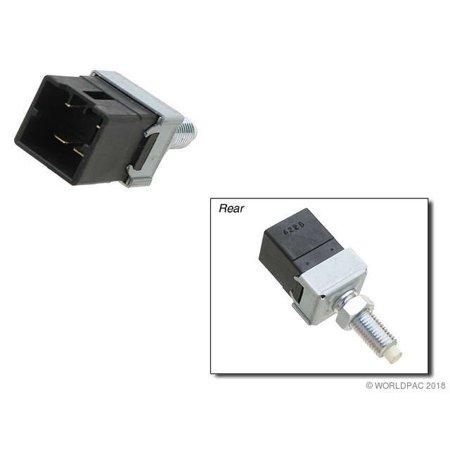 Genuine W0133-1619072 Brake Light Switch for Acura / - Acura Brake Light Switch