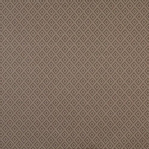 Wildon Home  Tweed Crypton Fabric