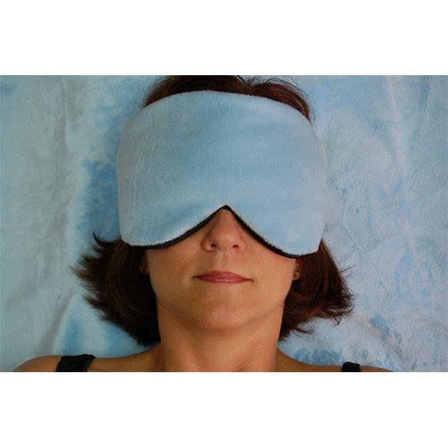 Herbal Concepts HCSIN Herbal Comfort Sinus Mask
