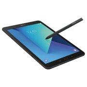 "Refurbished Samsung Galaxy Tab S3 9.7"" 32GB Silver Wi-Fi SM-T820NZSAXAR"