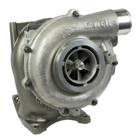 (BD Diesel 773540-5001 Turbochargers)