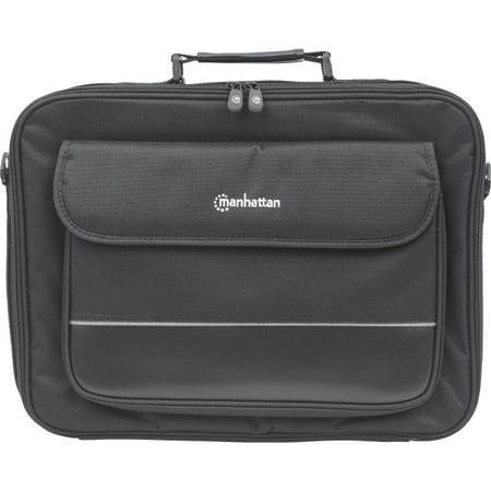Manhattan 421560 Empire Briefcase for 17