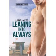 Leaning Into Always - eBook