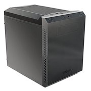 Antec P50 Powerful Performance Micro-ATX Case