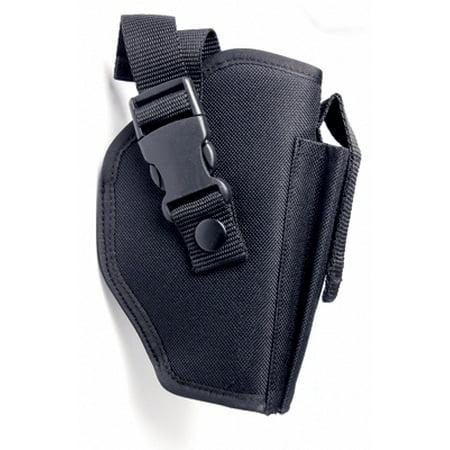 Crosman Pistol Holster, fits most handguns