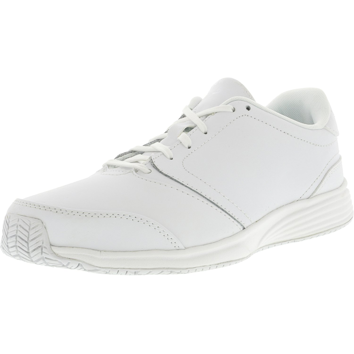 New Balance Women's Wid526 Wt Ankle-High Training Shoes -...