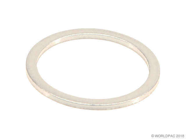 Engine Oil Drain Plug Gasket FOR BMW