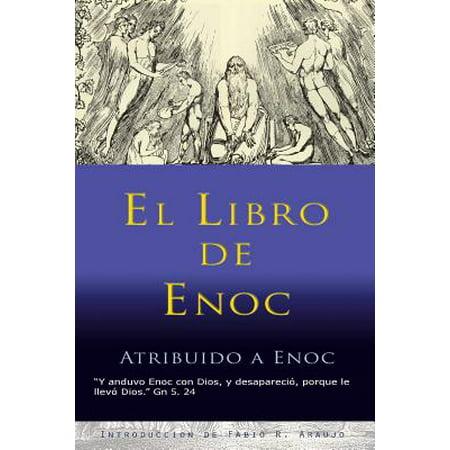El Libro de Enoc ()