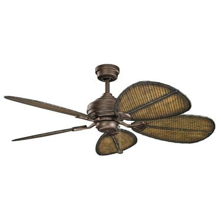 parts ceilings fans fan walmart e farmhouse ceiling oil industrial bronze quorum outdoor rubbed