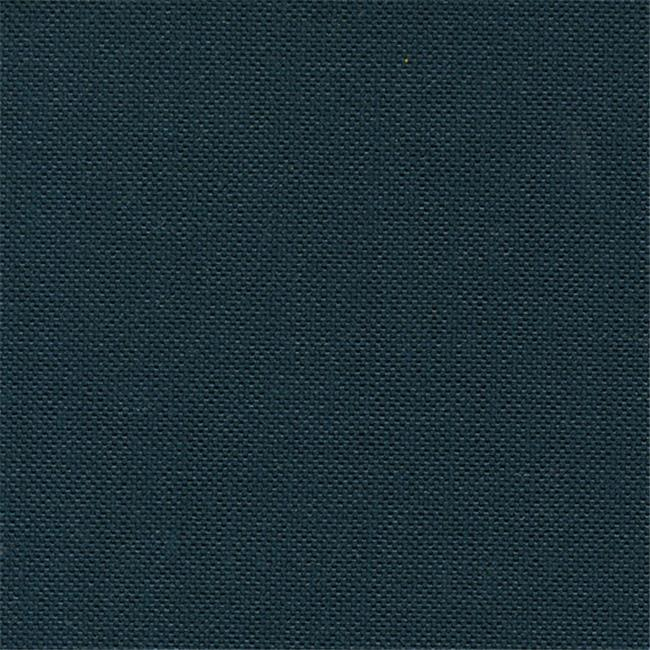 Cordura 1000 333 Nylon & Polyurethane Coated Fabric, Navy