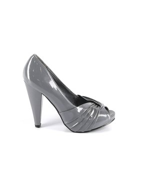 Pre-Owned Maurices Women's Size 8.5 Heels