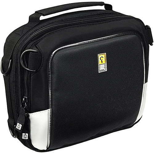 "Case Logic 7"" Portable DVD Player Case"