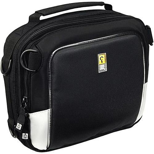 "Case Logic 7"" Portable DVD Player Case"
