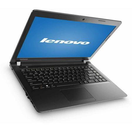 Lenovo Black 15