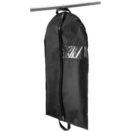Fabric Garment Bag - Simplify Suit Garment bag