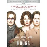 Hours [dvd] [ws special Collectors Edition]-nla (Paramount) by Paramount