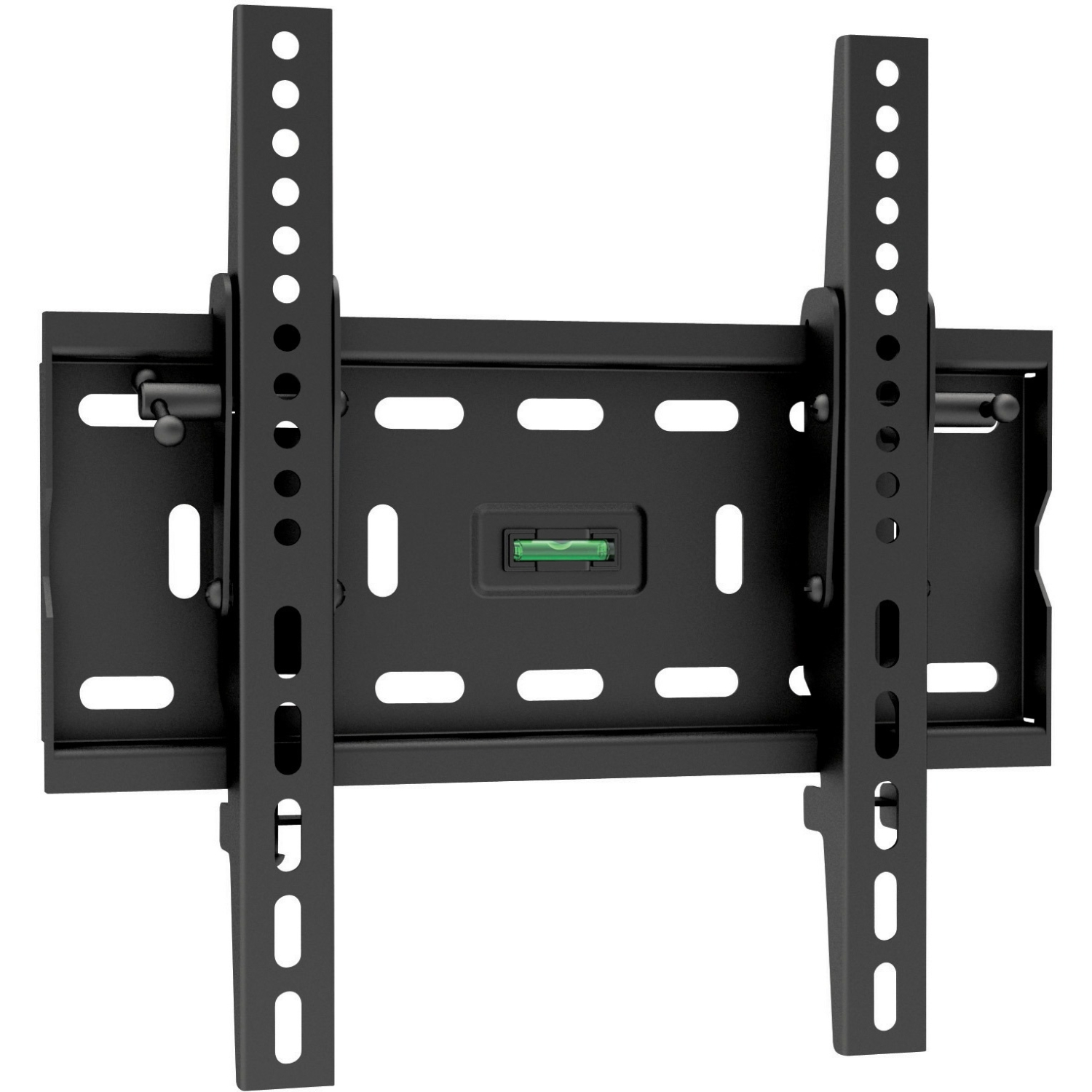 "Ergotech Wall Mount for TV - 55"" Screen Support - 165 lb Load (Refurbished)"