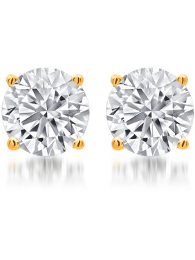 concept zales images diamond elegant rings wedding chocolate earrings luxury diamonds of stud lovely