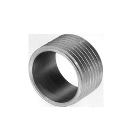 Midwest 275 1 1 2 In  To 1 1 4 In  In Rigid Steel Conduit Reducer